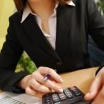 vállalkozói bevétel