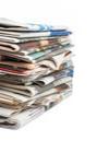 Vállalkozónői cikkek, időgazdálkodás