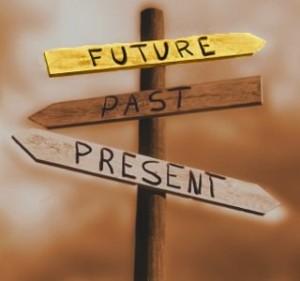 Szeretnéd tudni, milyen jövőd lesz? Nézz bele a naptárodba!