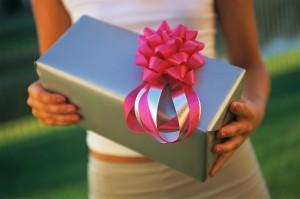A Sales Akadémia nőnapi ajándéka –  nem csak nőknek
