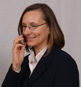Mentori rendszer a női vállalkozóknak