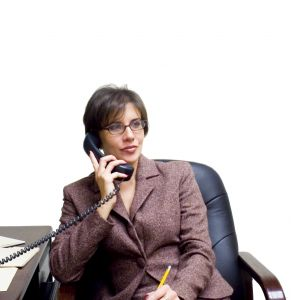 Seed felhívása Vállalkozónőknek