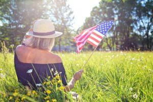 Amerikai ösztöndíj lehetőség vállalkozónőknek