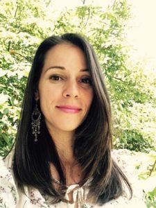Bemutatkozik: Flórián Laura – A Funkcionális Táplálkozási Tanácsadó