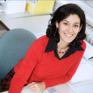Bemutatkozik: Duchai Márti – A kiváló vendégértékelések specialistája