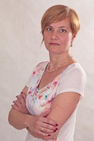 Bemutatkozik: Ligetvári Anita – A légzésterapeuta