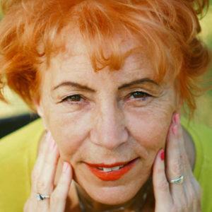 Bemutatkozik: Nagyné Román Judit – A Theta Healing konzulens