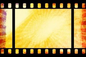 10 inspiráló filmrészlet
