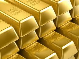 Képezz aranytartalékot