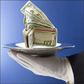 Egyszerű finanszírozási forrást keresel?