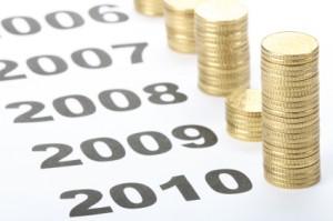 CashFlow – avagy a vállalkozásod pénzügyi lázmérője